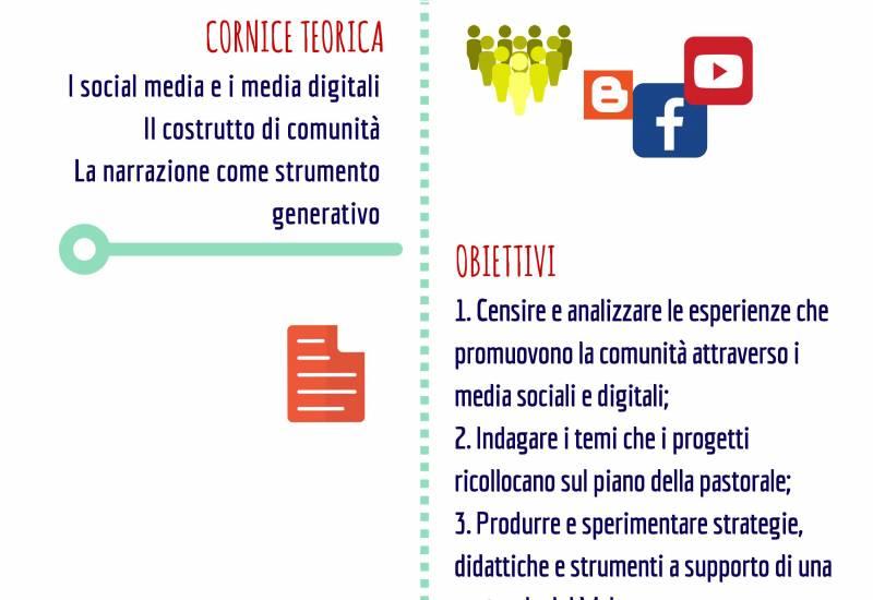 didattica-e-pastorale-del-web