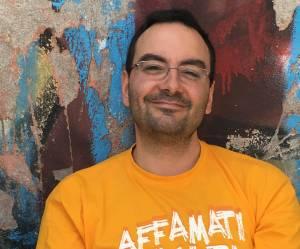don Alberto Carbonari