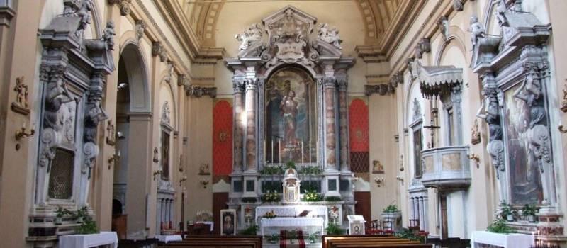 parrocchia-san-sebastiano