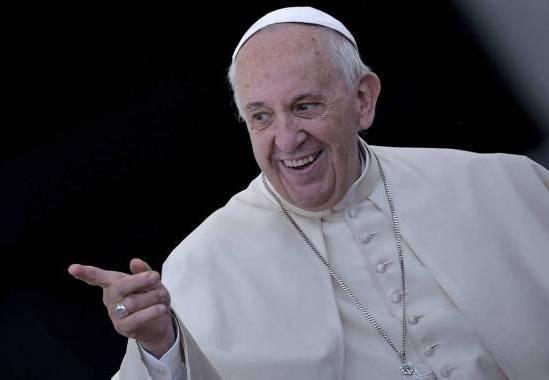 Papa-Francesco (2)