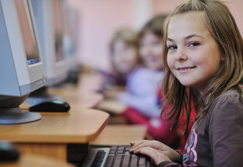 Tecnologie digitali: problemi educativi