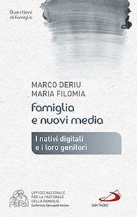 10_Famiglia_nuovi_media.indd