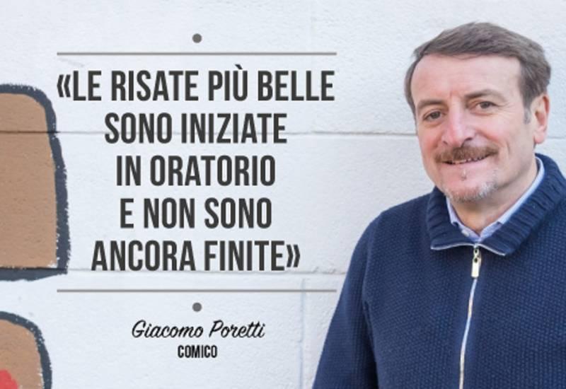 poretti-1