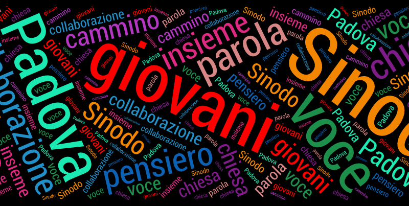 tag-cloud-sinodo