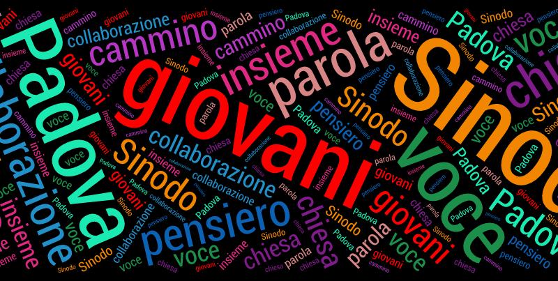 """Il primo esperimento di """"intelligenza collaborativa"""" in Italia in ambito ecclesiale"""