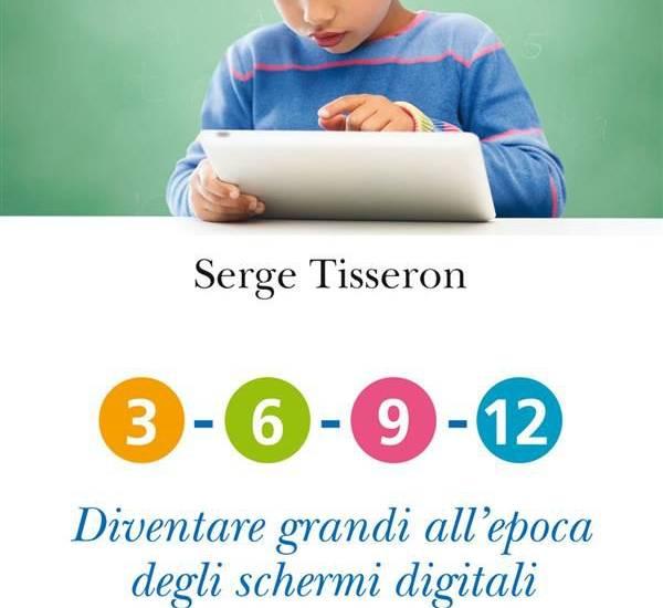 educazione-digitale-libro