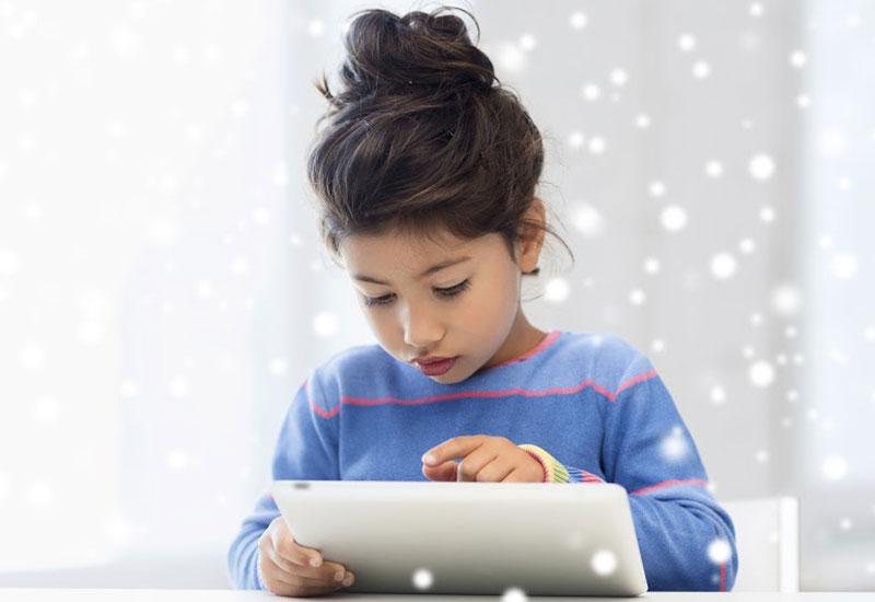 Si rinnova il portale Educazione Digitale