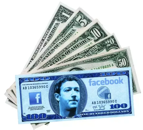facebook-soldi