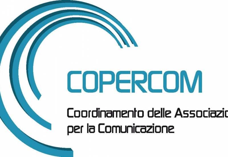 copercom