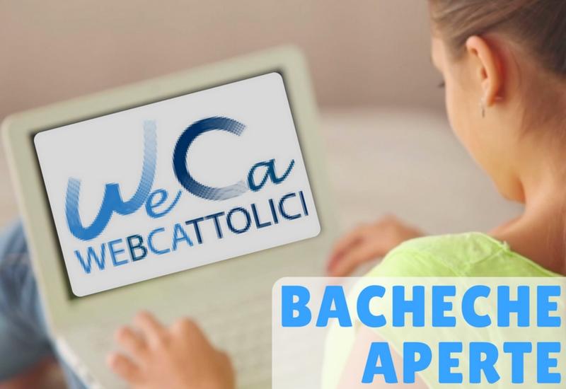 weca-bacheche