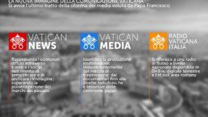 sitovaticannews-300×169