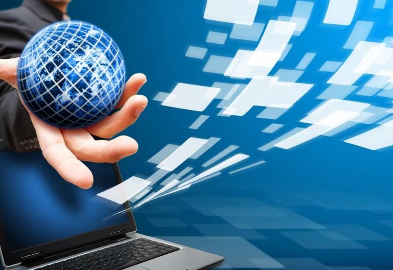 digitale-lavoro