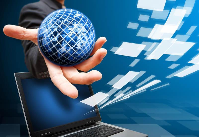 Relazioni on line? Vizi e virtù del digitale