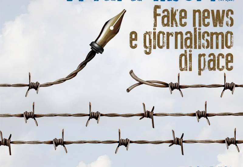 manifesto-GMCS2018-alta-ris