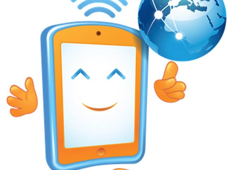 """""""La responsabilità al centro delle nostre vite digitali"""""""