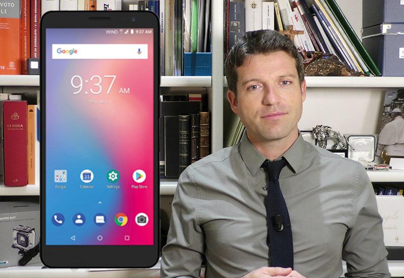 Tre motivi per avere un sito ottimizzato per smartphone e tablet