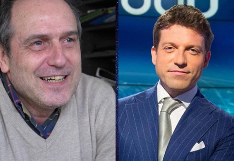 """""""Comunione e verità, anche in rete"""". Speciale videopodcast sul messaggio di papa Francesco"""