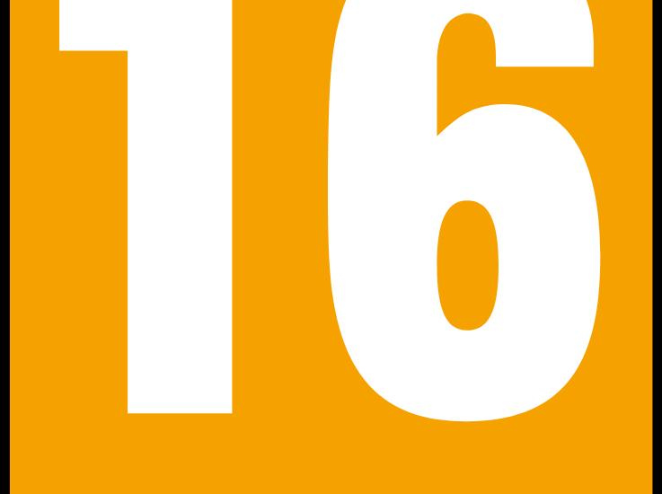 pegi-16