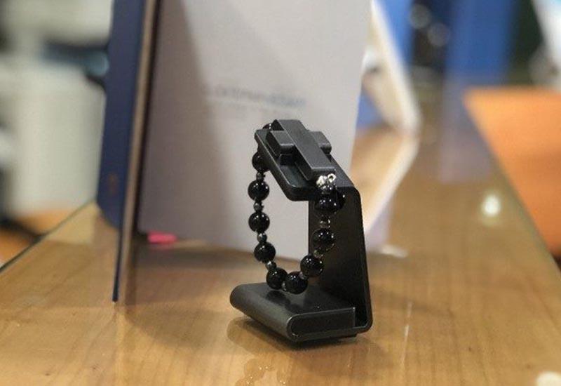 «Click to pray eRosary». Il rosario interattivo per pregare per la pace nel mondo