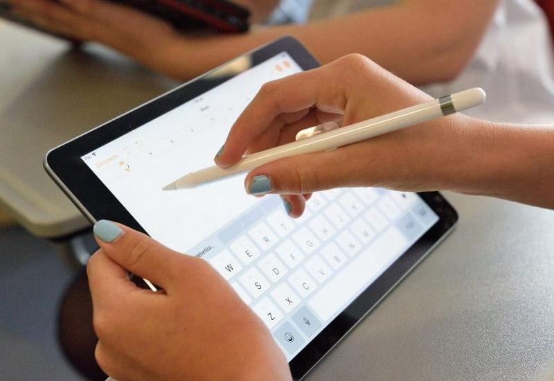 In parrocchia si educa al digitale – Da Avvenire