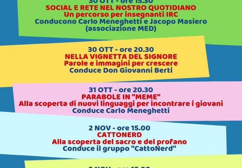 Workshop Arcidiocesi di Lucca.jpg