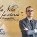 """""""La vita si fa storia"""". Con Vincenzo Corrado il messaggio di papa Francesco per la 54ma GMCS"""