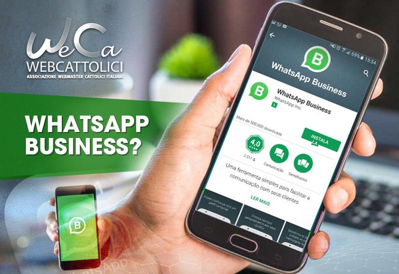 sito-whatsapp-business