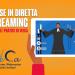 """Messe in diretta streaming: i consigli """"pratici"""" di WeCa"""