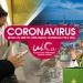 Coronavirus. Messe in streaming: istruzioni per l'uso. L'esperienza di Genova