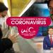 """Con don Paolo Padrini il """"Decalogo per la salute social(e) al tempo del Coronavirus"""""""