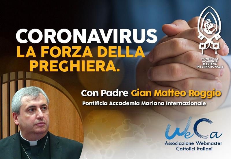 Cover-Tutorial-CORONAVIRUS-La-Forza-della-Preghiera-800x550px