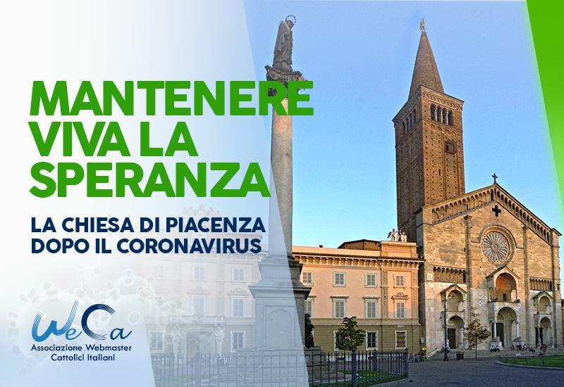 Cover-Chiesa-Piacenza-Speranza-800x550px