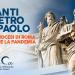 Santi Pietro e Paolo. La diocesi di Roma oltre la pandemia
