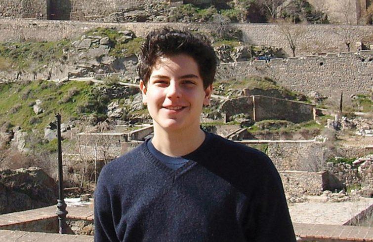 """Carlo Acutis, """"un modello di santità giovanile nell'era digitale"""": il 10 ottobre sarà beato"""