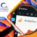 Google Analytics: come funziona?