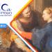 Maria e la comunicazione: WeCa con la Pontificia Academia Mariana Internationalis