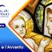 Maria e l'Avvento. #tutorialweca con la PAMI – Pontificia Academia Mariana Internationalis
