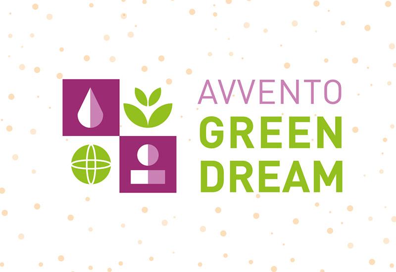 """Un video-messaggio di papa Francesco agli studenti Iusve e Cube Radio per il progetto """"Avvento Green Dream"""""""
