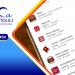 App per leggere la Bibbia: alcuni consigli preziosi