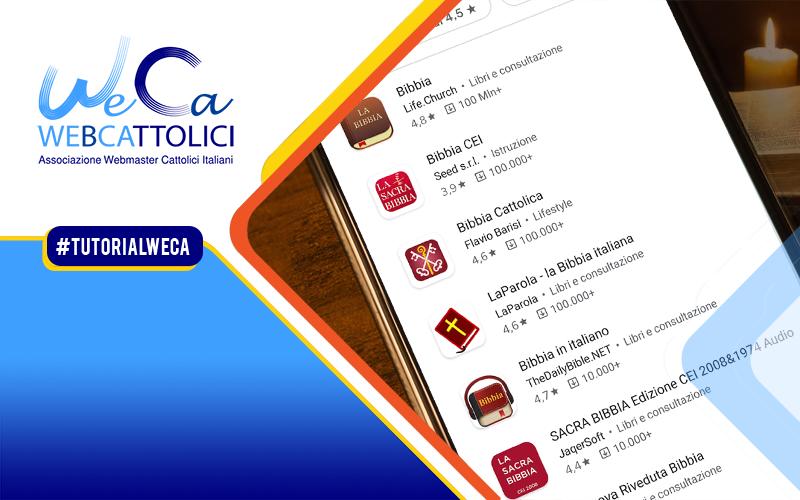 Cover-Nuovi-Tutorial-WeCa-App-Bibbia-800x550px