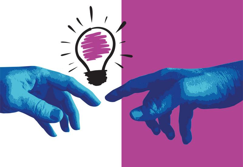 La didattica al tempo della mediatizzazione. Tra retrotopia e innovazione di Pier Cesare Rivoltella