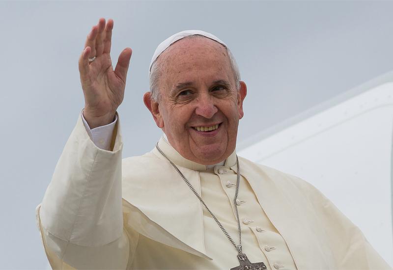 «Vieni e vedi» (Gv 1,46). Comunicare incontrando le persone dove e come sono – Messaggio del Papa per la 55ma Giornata Mondiale delle Comunicazioni Sociali