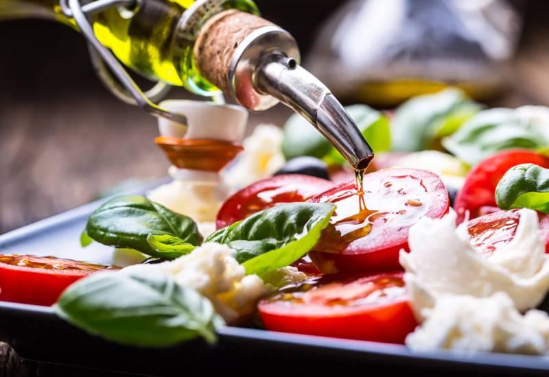Attenti al cibo, all'ambiente e agli sprechi: l'indagine di Iusve su 3300 giovani italiani racconta stili di vita consapevoli