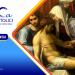 Maria e la Passione, con la Pontificia Academia Mariana Internationalis