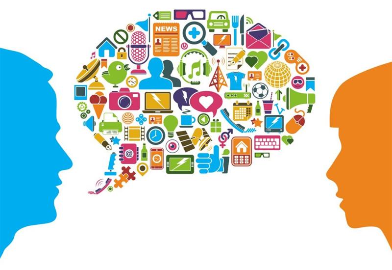 Giornalismo online. WeCa incontra l'Ufficio Comunicazioni Sociali della diocesi di Ascoli Piceno il 28 aprile e il 5 maggio