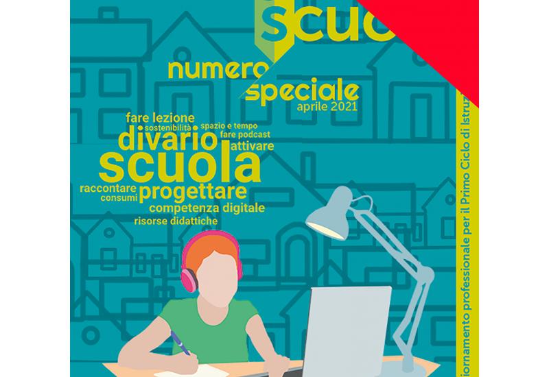 la-scuola-a-casa-copertina