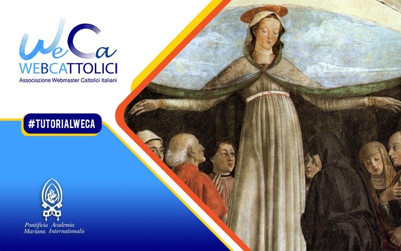 Cover-Nuovi-Tutorial-WeCa-Maria-e-la-Preghiera-800×550