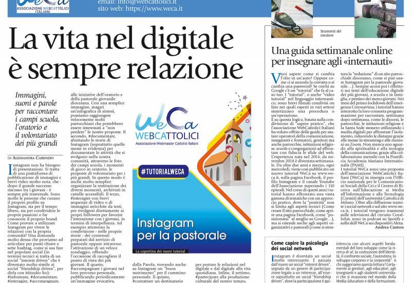 2105-Diocesane_Lazio7_20210530