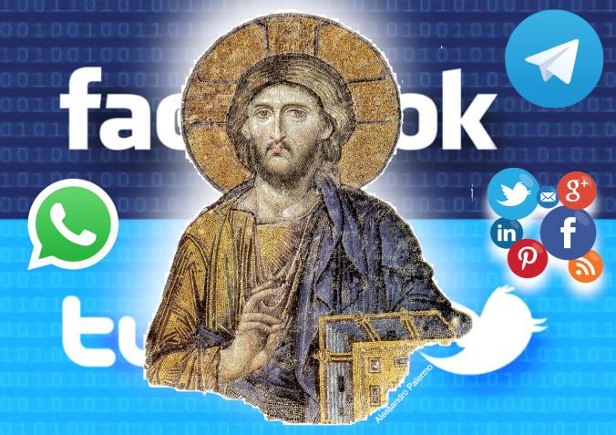 """""""Evangelizzate con i mezzi digitali"""". L'incontro a Bergamo di lunedì 7 giugno 2021"""