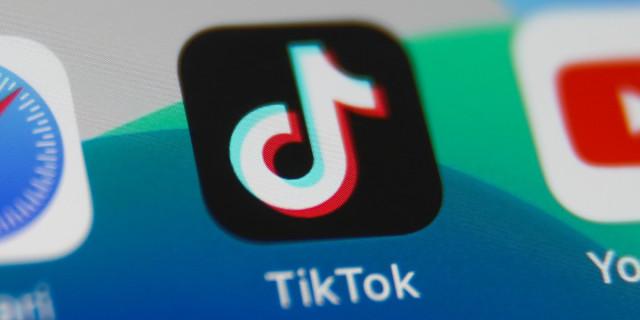 TikTok: ispirare la creatività e portare allegria con rinnovata sicurezza per i minori